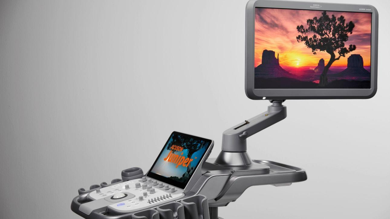Szonográfus kollégákat keres az Astromedic