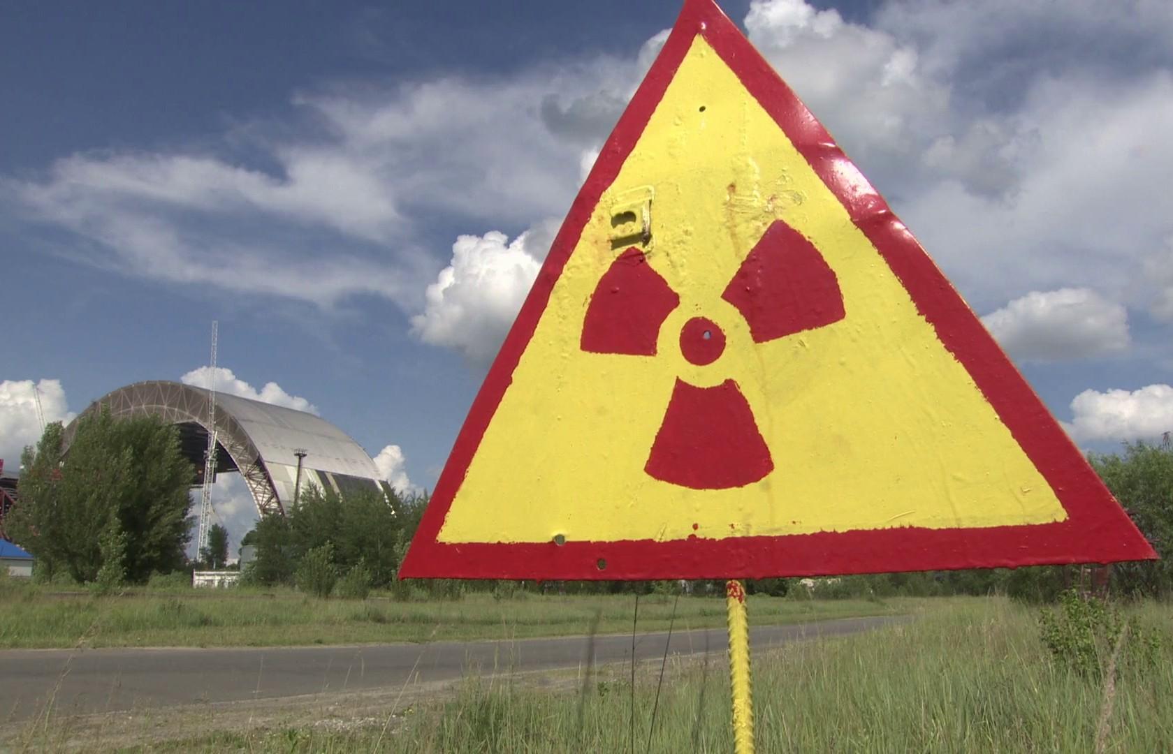 Csernobil és az orvosi radiológia