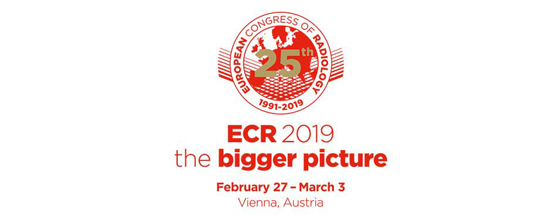 ECR-2019