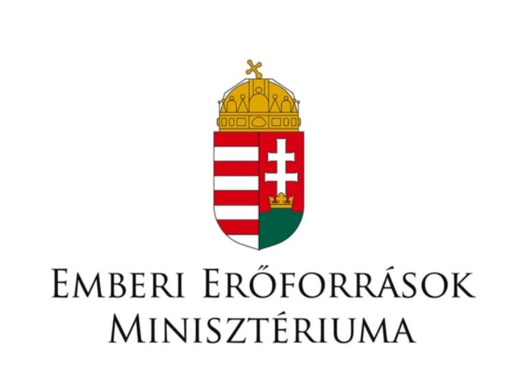 EMMI: A kormány várja az egészségügyben dolgozók véleményét