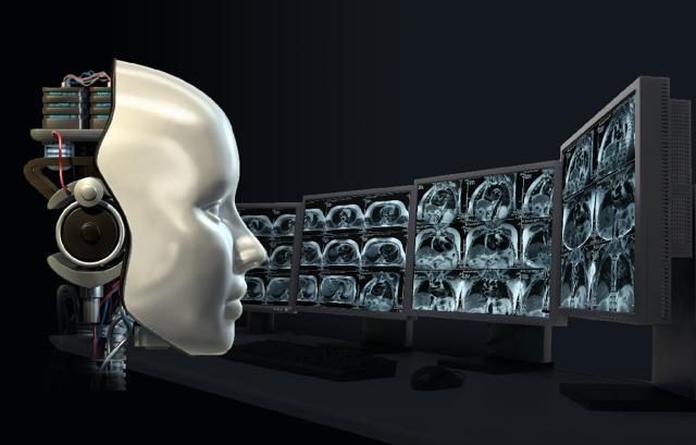 Venni vagy nem venni - kereskedelemben kapható AI megoldások értékelése a radiológiában (ECLAIR irányelvek)