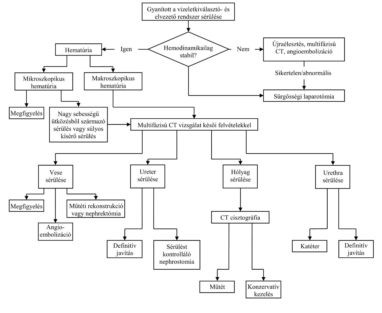só ileck ízületi kezelések áttekintése