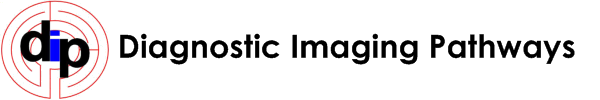 DIP_Banner