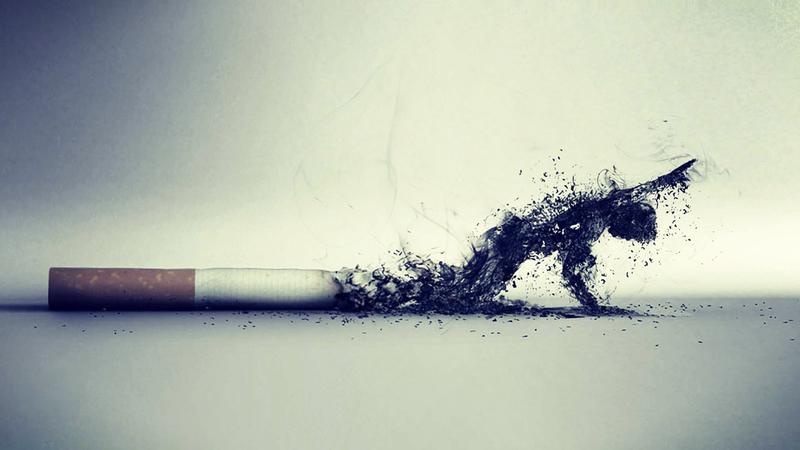 Mit érdemes tudni az elektronikus cigarettáról?