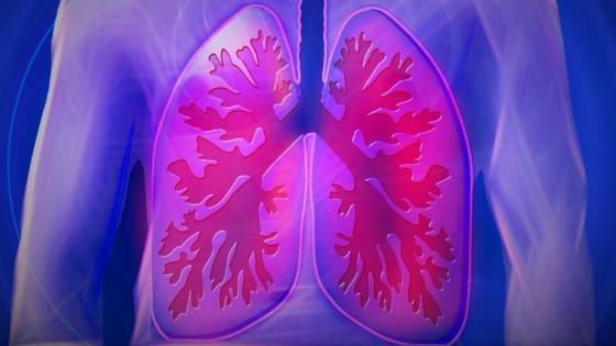 Hogyan juthat el a tüdőrák szűrés még több emberhez?