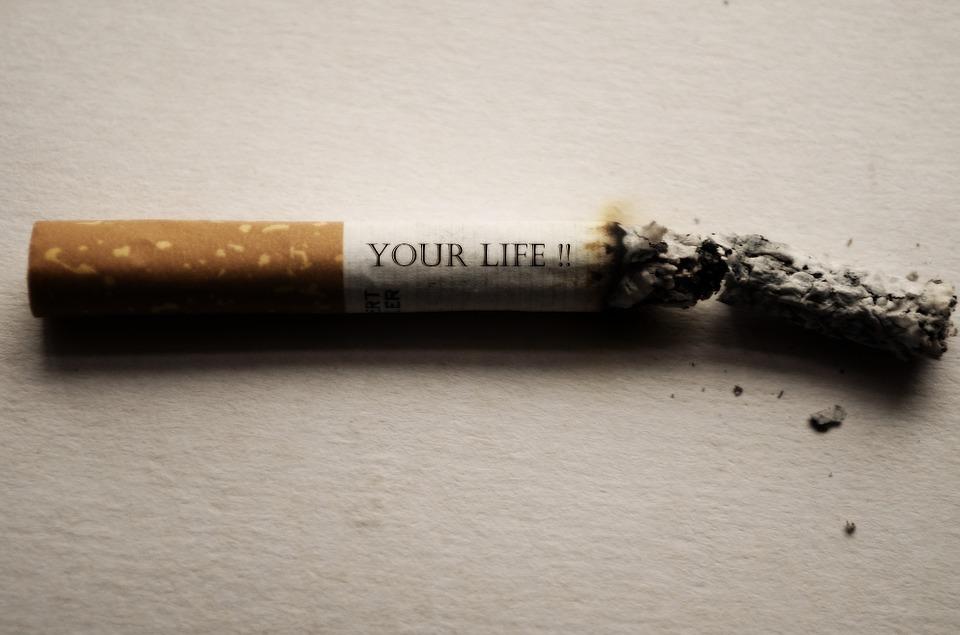 Mit lehet tudni az elektronikus cigarettáról?