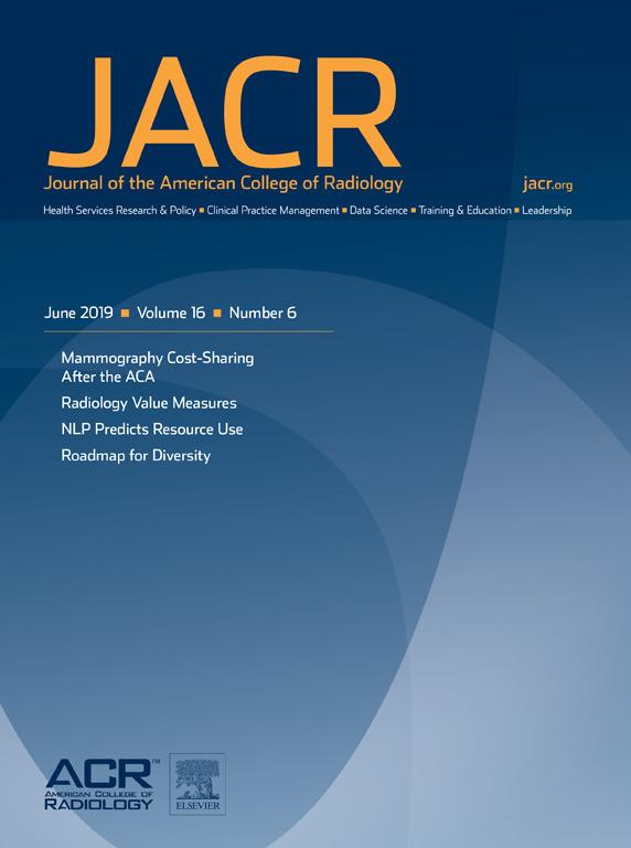 Praktikus és pontos értékmérők szükségessége a radiológiában
