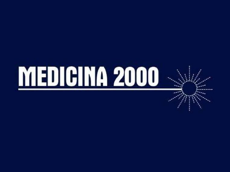 Kórházakat segítettek a szakrendelők a Covid járvány alatt