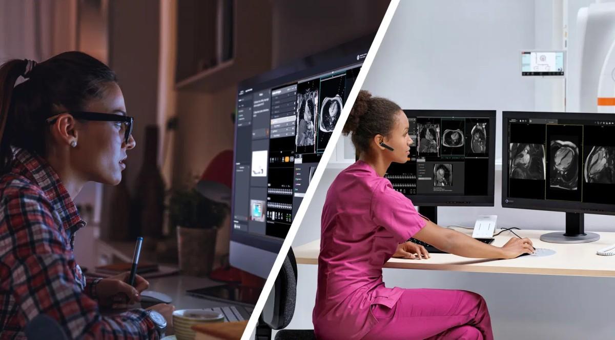 WeScan: új együttműködési modell a Siemenstől