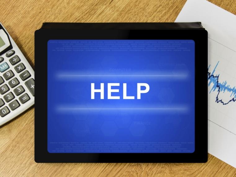 Kormányzati segítségre számítanának az orvostechnikai cégek