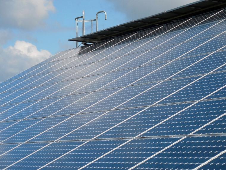Borsodi kórházak energiarendszerét fejlesztik