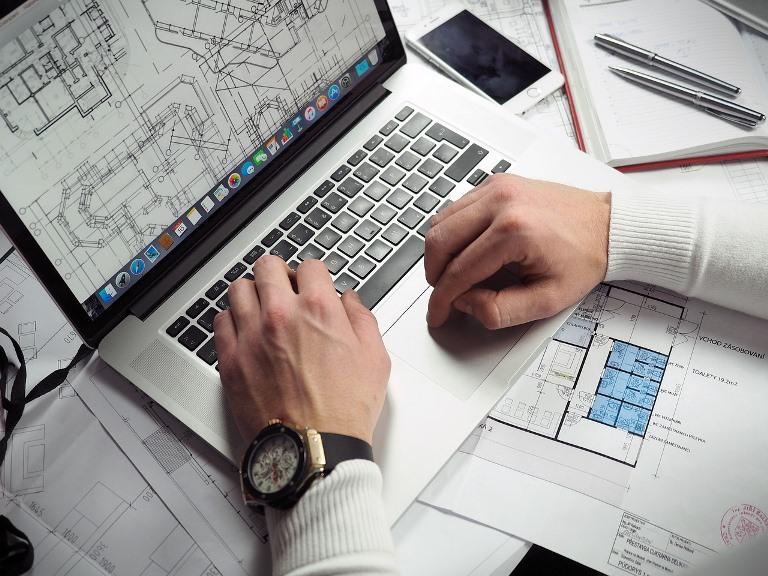 EBP: fejlesztik az újpesti szakrendelőt