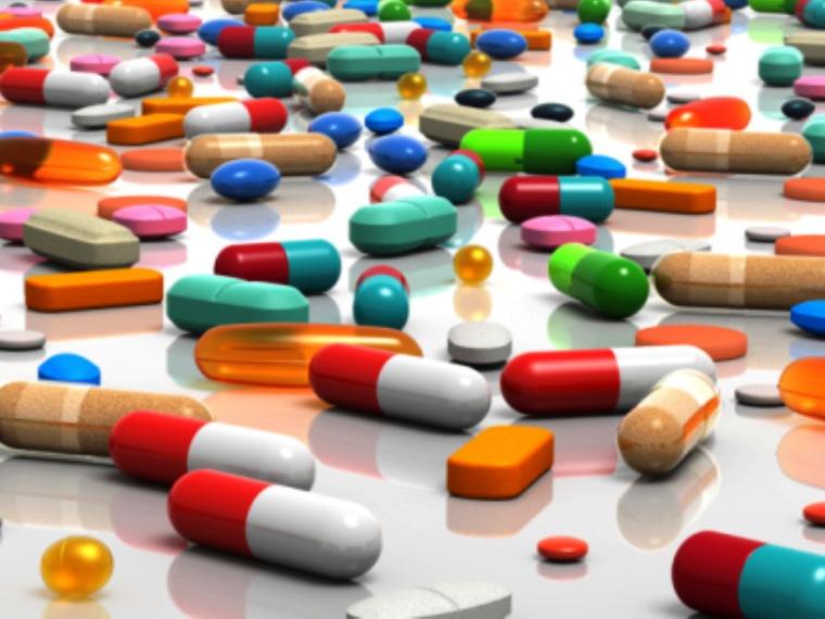 Reménykeltő tárgyalások új  gyógyszerek befogadásról