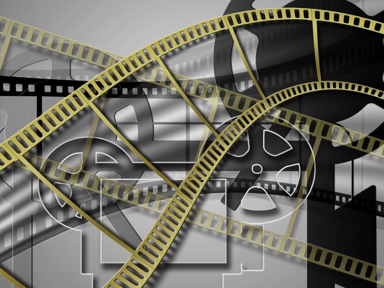 Premier: a MESZK új kampányfilmjei
