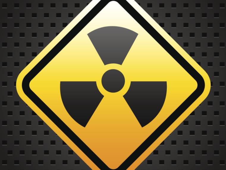 Új kategória a radioaktív hulladékok kezelésében