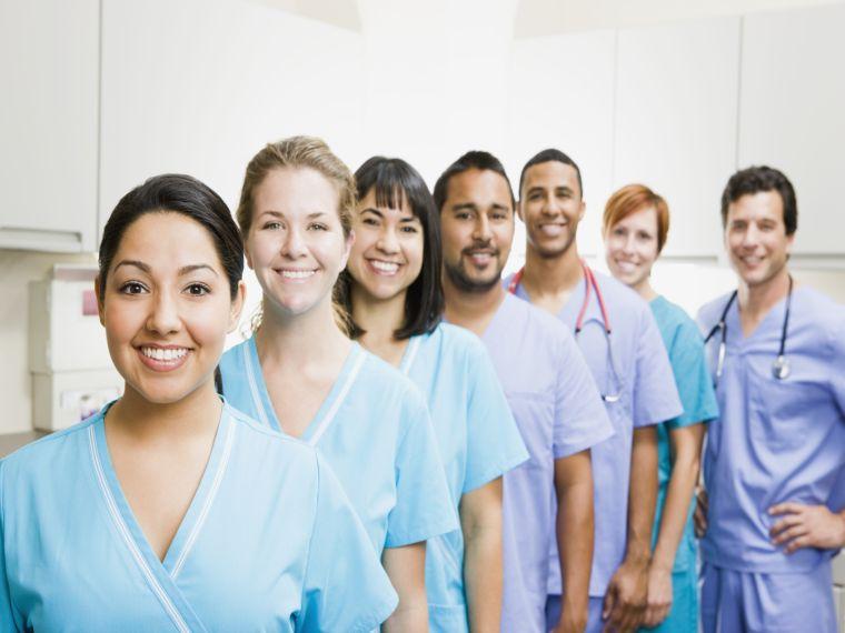 Ösztöndíjjal orvosolnák az orvoshiányt Félegyházán
