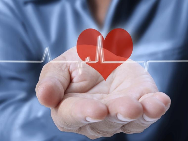 Egyre több fiatal szenved szívrohamot