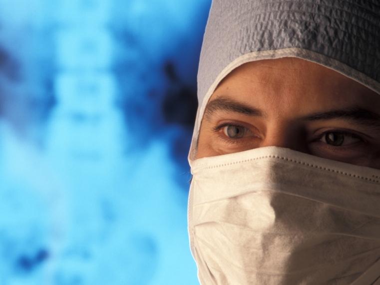 Új műtéti eljárások a kiskunfélegyházi városi kórházban