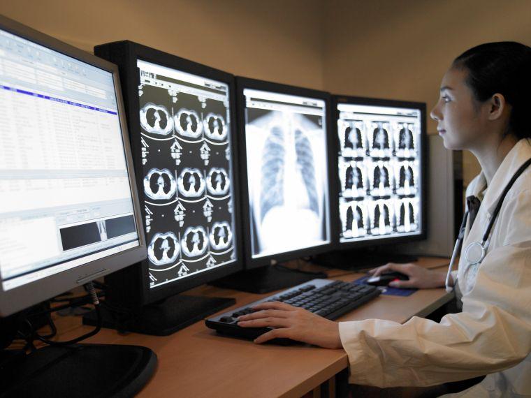 Javulnak a stroke-os betegek kilátásai Ajkán
