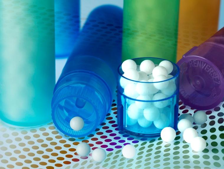 Mi lesz a patikákban a homeopátiás szerekkel?