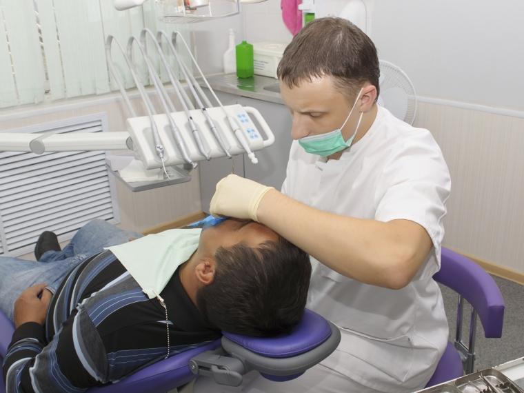 Egyre több a fogorvosjelölt a szakképzésben