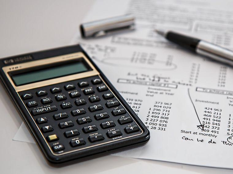 Több női betegség után is adókedvezmény jár