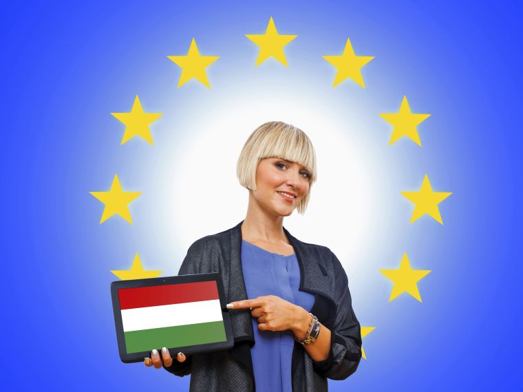 Ezermilliárdnyi uniós pénz az emberi erőforrásokra