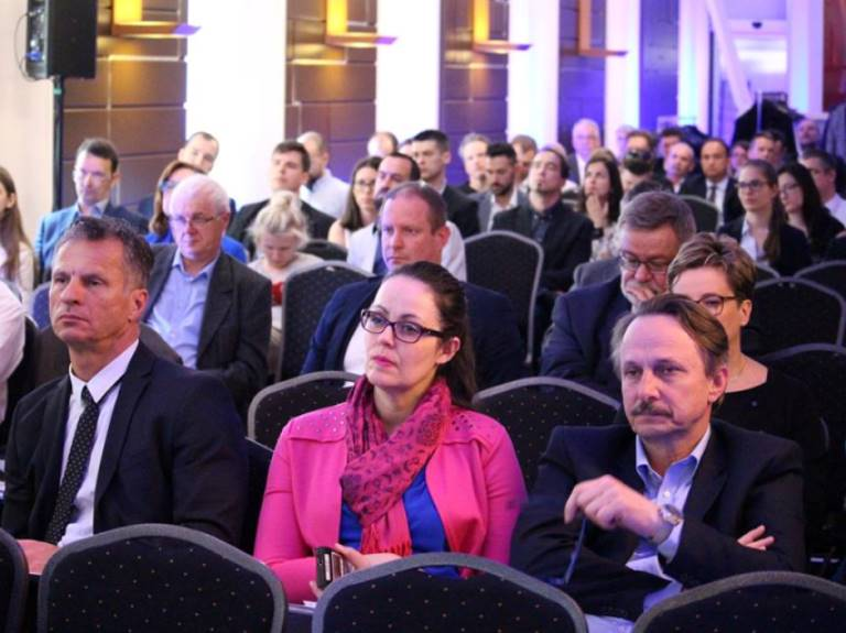 Konszenzuskonferencia a májáttétek komplex kezeléséről