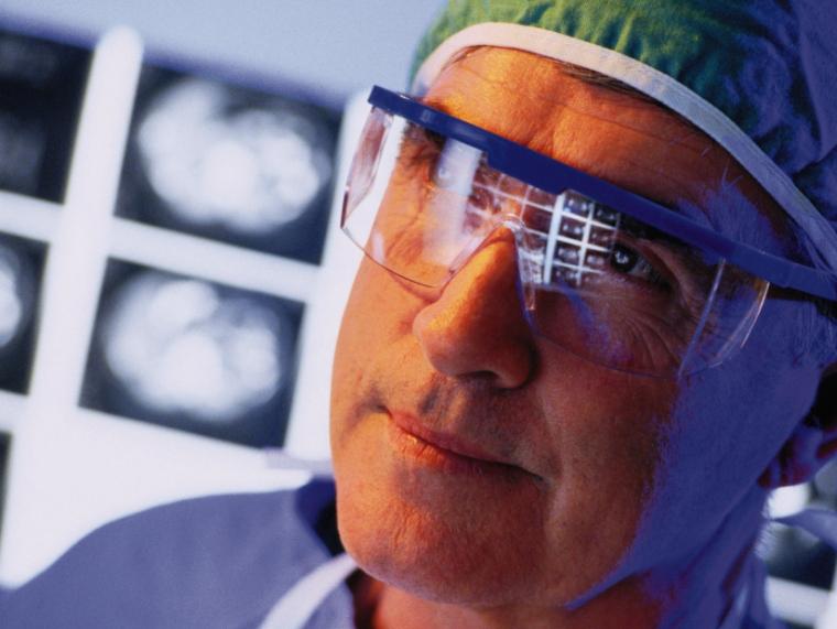 Ötmilliárdból megújul a radiológiai ellátás Szegeden