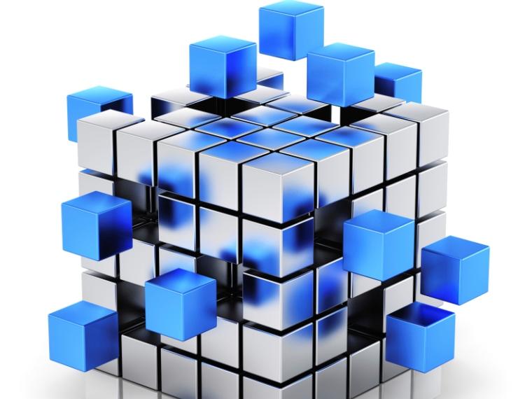 Idén lezárul a kutatóintézet-hálózat átalakítása
