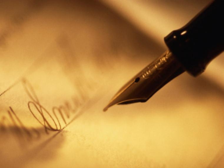 Megállapodást írtak alá az egészségügyi iparág szereplői
