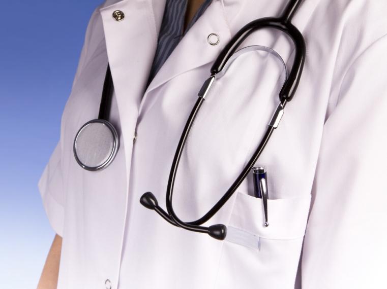 Valóban rezidensek dolgoznak ápolóként a kórházban?
