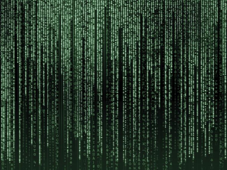 OECD-ajánlás a mesterséges intelligenciáról