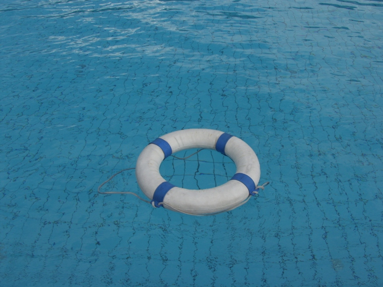 A vízimentők rendszerbe szeretnék állítani a sürgősségi hajót
