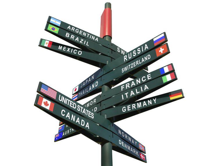 Nem csak a pénz miatt mennek külföldre a magyar orvosok