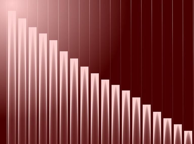 Itt van Európa friss halálozási statisztikája