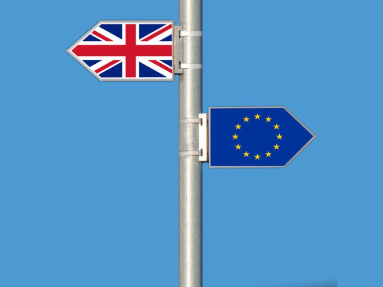 Súlyos gyógyszerválságot hozhat a rendezetlen Brexit