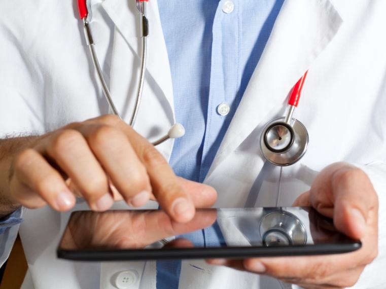 Számítógépek vehetik fel a betegek panaszait a sürgősségin