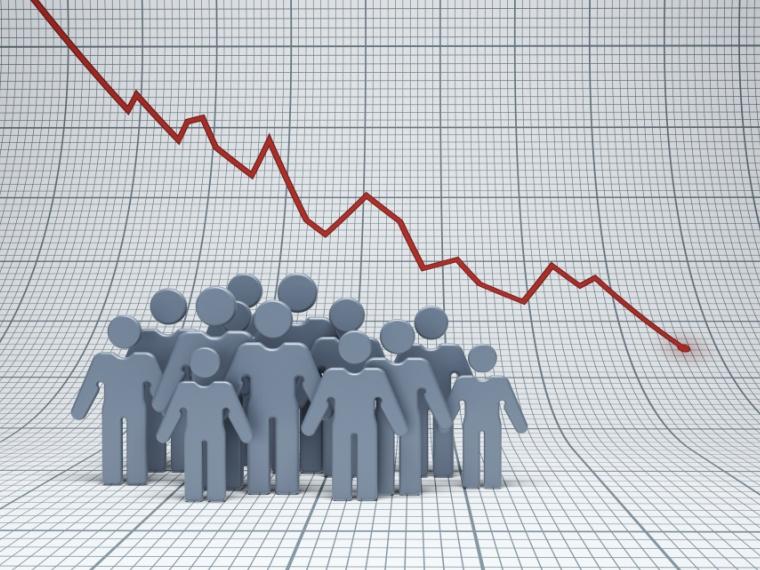 Lekerültünk az öngyilkossági statisztikák éléről