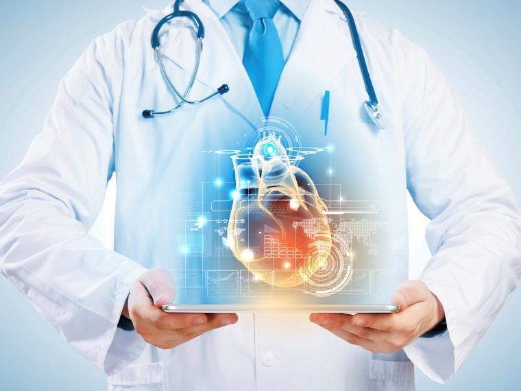 A szív- és érrendszeri betegségeket kutatják Debrecenben