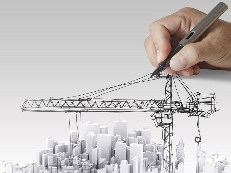 Új rendelőt és magánkórházat tervez nyitni Varga Péter Pál