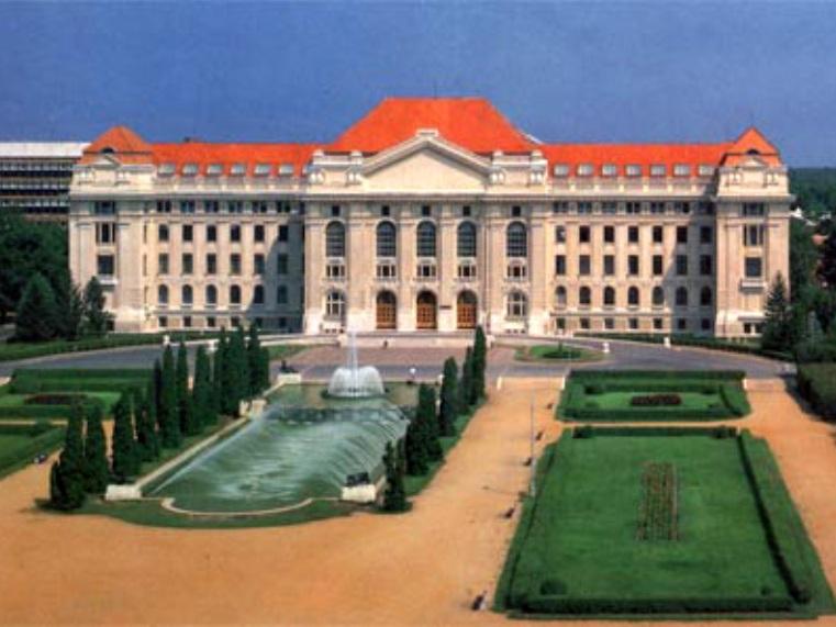 Világszínvonalú műszerfejlesztés a Debreceni Egyetemen