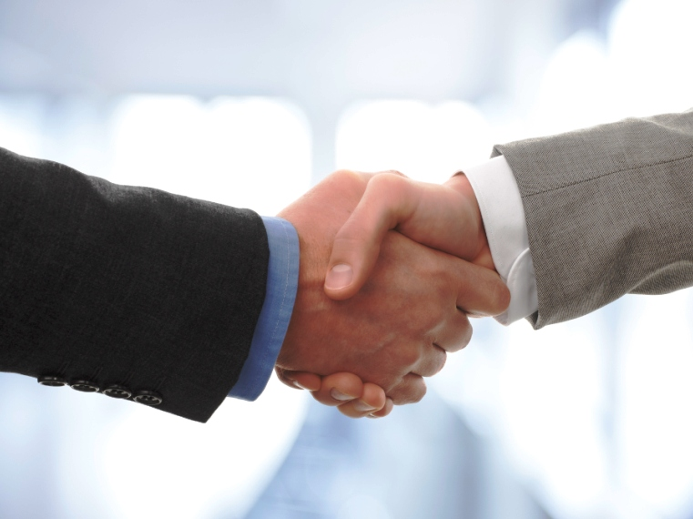 Együttműködik az Affidea és a GE Healthcare