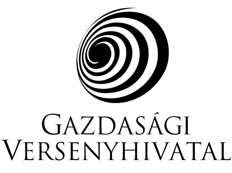Képalkotó diagnosztika: 1,6 milliárdos bírság a GVH-tól