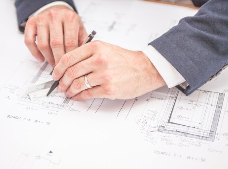 EBP: 11 milliárd forint kórházépületek tervezésére