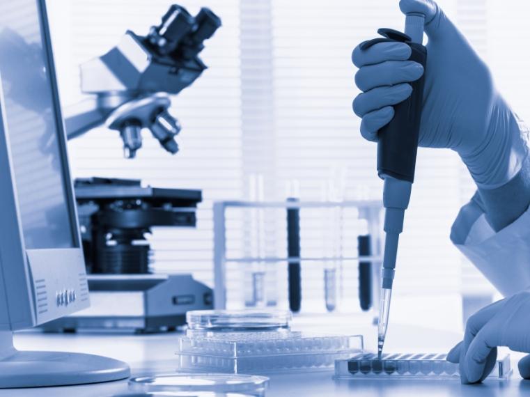 Csak a gyanús eseteknél kell mikrobiológiai vizsgálat