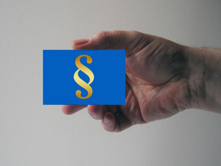 Uniós jogba is ütközik a kórházi adósságrendezés