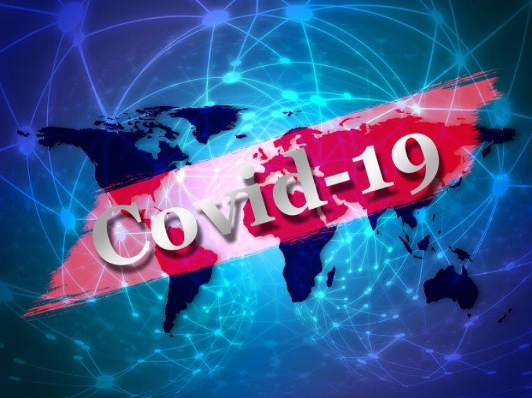 Meghaladta a 380 ezret a fertőzöttek száma világszerte