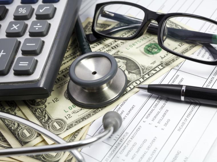 A háziorvosok többsége nem támogatja a központok létesítését