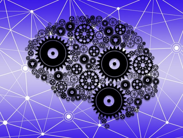 Mesterséges intelligencia segíti a stroke-betegek kezelését